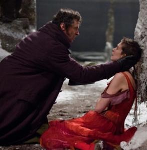 fantine and valjean relationship help