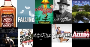 Top10Theater2012YouCanStillSee