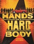 handshardbody
