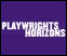 playwrights_01