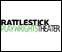rattle_01