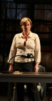 Barbara Pitts as Judy Shepard
