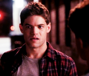 "Jeremy Jordan (on Broadway in ""Newsies"" and ""Bonnie And Clyde"") has been added as womanizing musical genius Jimmy Collins."
