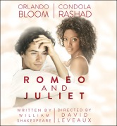 orlando-bloom-romeo