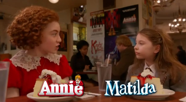 AnnieandMatilda