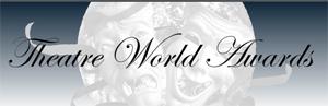TheatreWorldAwardslogo