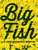bigfish2 logo