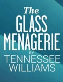 glassmenagerie logo