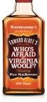 logo-Woolf