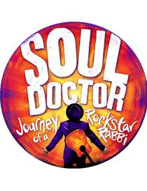 souldoctor logo