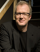TracyLetts