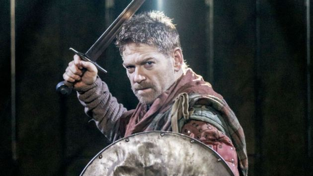 kenneth-branagh-as-macbeth
