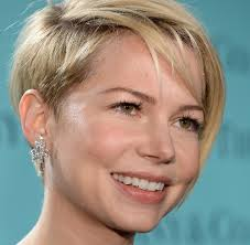 MichelleWilliams