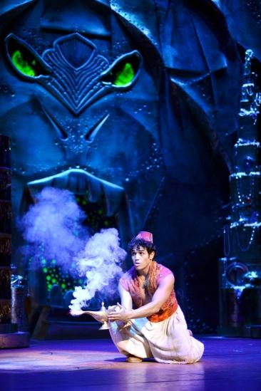 Aladdin1Adam_Jacobs_Cave_of_Wonders_Photo_by_Deen_Van_Meer