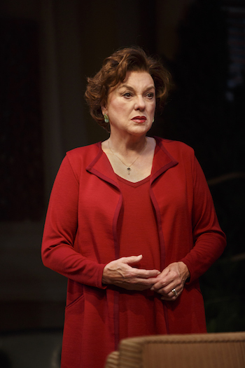 andre s mother by terrence mcnally Drama - andre's mother what is the genre how do you know i believe the genre is a tragic comedy with a touch of melodrama i believe this because, it focuses on the.