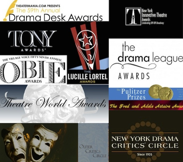 TheaterAwardslogos2014
