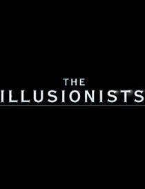 illusionistslogo