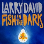 Fish-in-the-Dark-Larry-David-logo