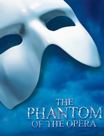phantom_logo