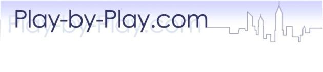 PlaybyPlaylogo