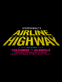 airlinehighwaylogo2