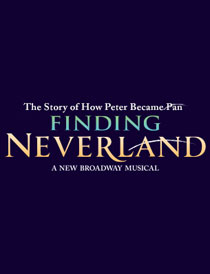 findingneverlandlogo