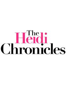 heidichronicleslogo
