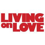 LivingonLovelogo