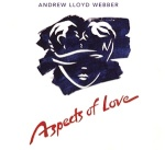Aspects_of_love_logo