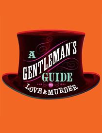 gentlemanslogo