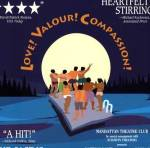 love-valour-compassion-broadway-movie-poster-9999-1020453834