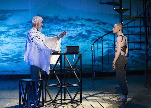 """a review of the centennial park production of shakespeares play the tempest You can catch """"richard iii"""" or """"the tempest"""" shakespeare plays a production to be staged at both baldwin park centennial park."""