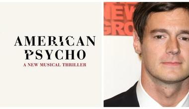 benjamin-walker-will-get-bloody-in-american-psycho-on-broadway-musical