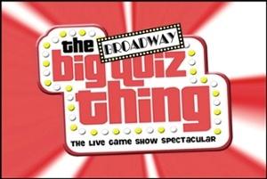 BroadwayQuizThingLogo