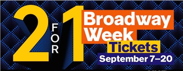 BroadwayWeek2015