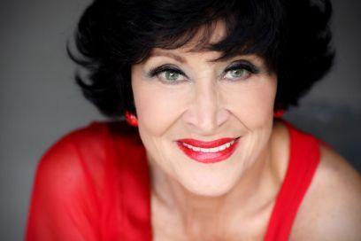 Chita-Rivera-1-Photo-by-Laura-Marie-Duncan