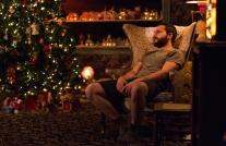 : Christopher Abbott as Elias Schreiber-Hoffman