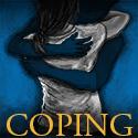 CopingFringelogo