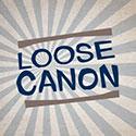 LooseCanonFringelogo