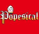 POPESICALFringelogo