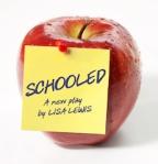 SCHOOLEDFringelogo