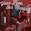 YourLoveOurMusicalFringelogo