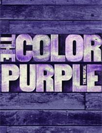 ColorPurplelogo2