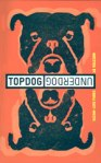 TopdoUnderdogbookcover