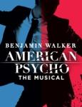 americanpsychologo