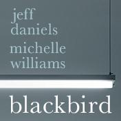 Blackbirdlogo