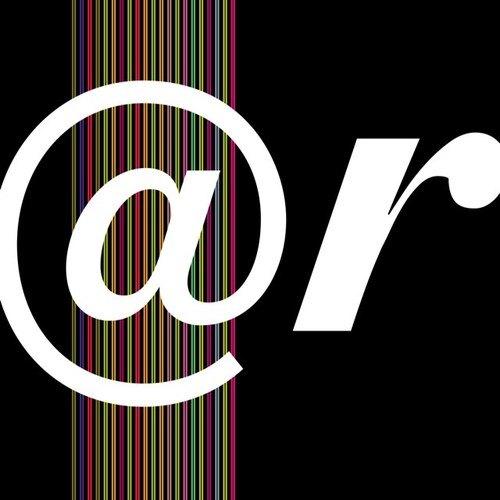 American-Realness logo