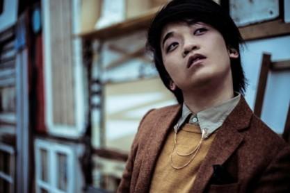 Bxk-Kwan-Photo-by-aneeta-mitha-iji-photography-3-e1449267495417