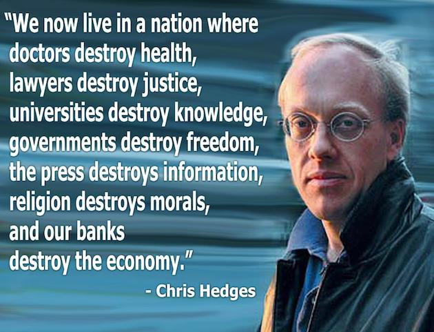 chris-hedges-quote