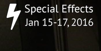 SpecialEffectslogo